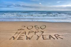 2050-Happy-New-Year