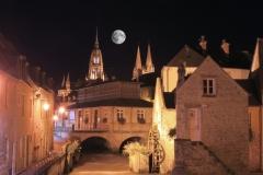 Bayeux-Centre-historique-01