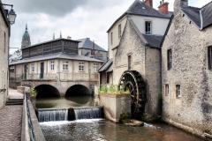 Bayeux-Centre-historique-02