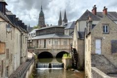Bayeux-Centre-historique