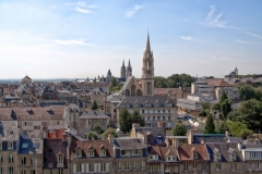 Caen-01