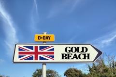 Gold-Beach