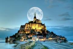 Mont-saint-Michel-hdr
