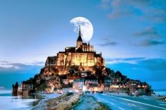 Mont-saint-Michel-heure-bleue-01