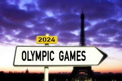 Olympic-Games-2024