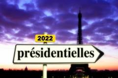 presidentielles-2022